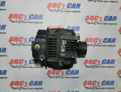 Alternator 14V 90Amp Mercedes A-Class W168 1998-2003 1.6 Benzina 0111545602