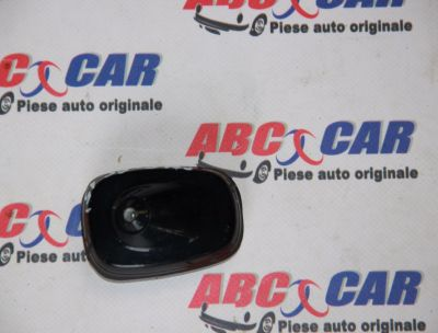 Antena radio VW Polo 6C 2014-In prezent 6C0035501B