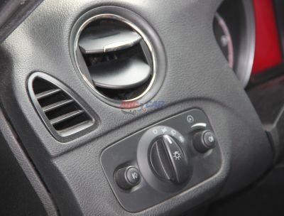 Bloc lumini Ford Galaxy 2006-2010