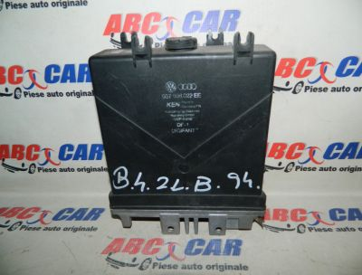 Calculator motor Audi 80 B3 1991-1995 1.9 TDI 037906022EE