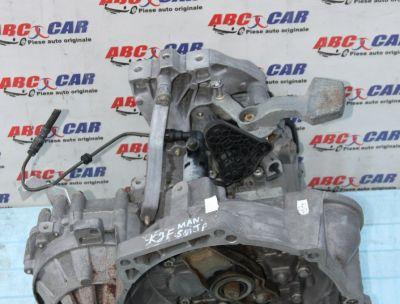 Cutie de viteze manuala in 5 viteze VW Passat CC 2008-2016cod: KJF