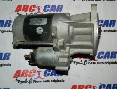 Electromotor Renault Master 2 1997-2010 3.0 Diesel 23300DB00A