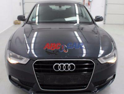 Front complet Audi A5 8T 2012-2015 facelift 8K0121251L
