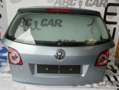 Haion VW Golf Plus 2004-2012