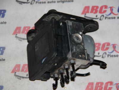 Pompa ABS Audi A3 8V2012-2020 5Q0907379S, 5Q0614517R