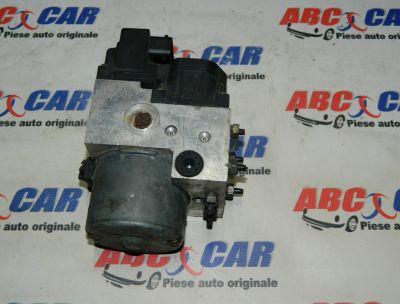 Pompa ABS Peugeot 307 2001-2008 Cod: 9643777980