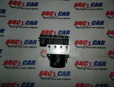 Pompa ABS Skoda Fabia 2 (5J) 2007-2014 1.2 Benzina 12V Cod: 6R0614117F