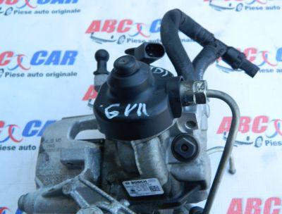 Pompa inalta presiune Audi A5 8T 2008-2015 2.0 TDI 04L130755D