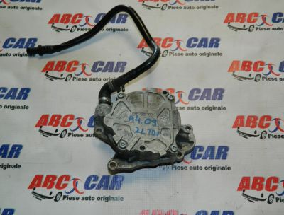 Pompa vacuum Audi A4 B8 8K 2008-2015 03L145100F