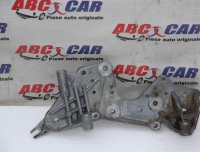 Suport pompa inalta Audi A4 B8 8K 2008-20153.0 TDI059130147N
