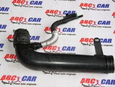 Tubulatura aer Audi Q3 8U 2011-In prezent 1K0129654AP