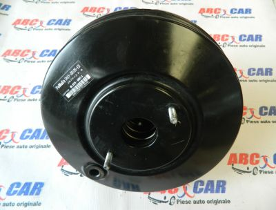 Tulumba Ford EcoSport 2012-In prezent 1.5 TDCI Cod: CN15-2B195-EB