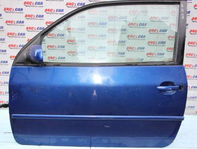 Usa stanga VW Lupo (6X) 1998-2005