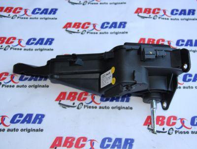 Balama cu convertizor Audi A5 8F Cabrio 2012-20148F0825175B