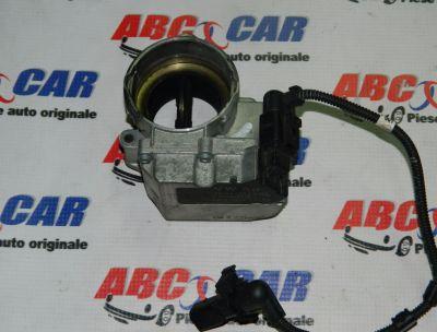 Clapeta acceleratie Audi A4 B7 8E 2005-2008 1.9 TDI 03G128063J