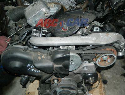 Motor Audi A6 4B C5  2.5 TDI  cod motor: AFB