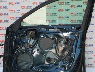 Motoras macara usa dreapta fataAudi A3 8V Sportback 2012-2020