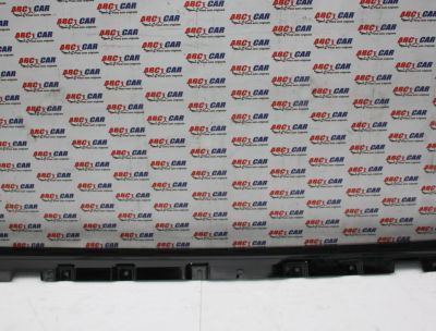 Ornament prag stangaMercedes S-Class W222 long 2014-2017 A2226980354