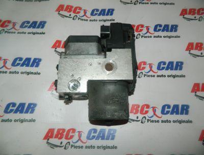 Pompa ABS Audi A8 (4D2) 1994-2002 3.3 TDI Cod: 3B0614111