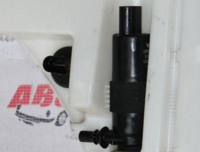 Pompa lichid curatare faruri VW Polo 6R 2008-2014 6R0955681