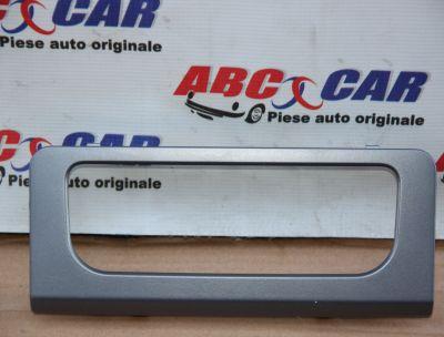 Rama climatronic VW Amarok (2H) 2010-prezent 2H0857326B
