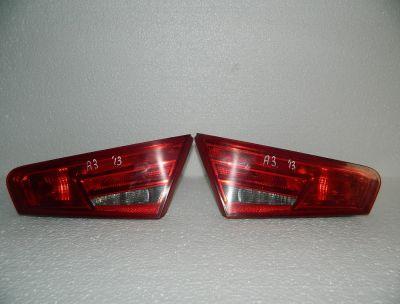 Stop Dreapta Audi A3 8V 2012-In prezent