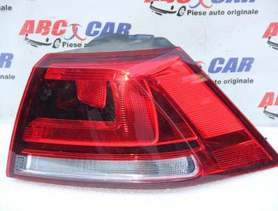 Stop dreapta caroserie VW Golf 7 hatchback 2014-2020 5G0945096P
