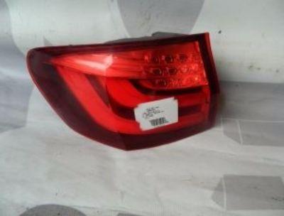 Stop stanga led caroserie BMW Seria 5 Touring F11 2011-In prezent