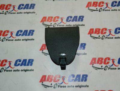 Suport triunghi avertizare Audi A4 B8 8K 2008-2015 8T0860285