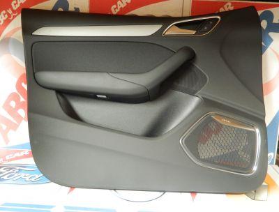 Tapiterie usa stanga fata Audi Q3 8U 2011-In prezent
