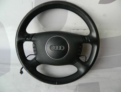 Airbag volan Audi A6 4B C5 1997-2004