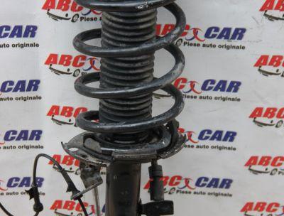 Amortizor dreapta fata Ford C-max 2 1.5 TDCI 2010-2019