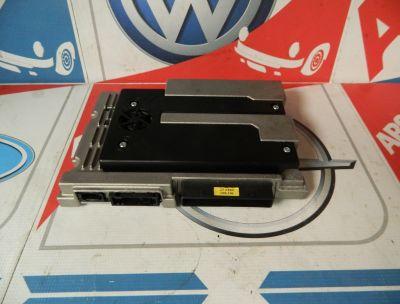 Amplificator sunet Audi A7 4G 2010-In prezent 4G0035465