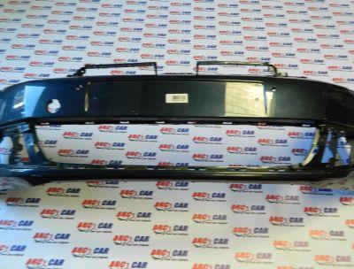 Bara fata model cu senzori si spalatori VW Golf 6 2009-2013 5K0807221