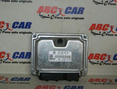 Calculator motor VW Golf 5 2005-2009 1.4 16v 036906032BA