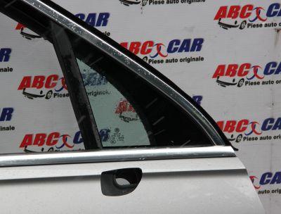 Geam fix usa dreapta fata VW Tiguan (AD1) 2016-In prezent
