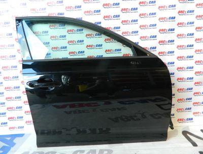 Geam usa dreapta fata Audi A4 B9 8W 2015-In prezent