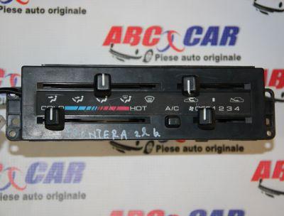 Panou comanda AC Opel Frontera B 1998-2004