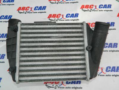 Radiator intercooler Audi A4 B7 8E 2005-2008 3.0 TDI 8E0145806L