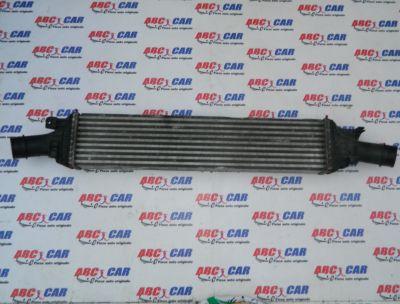 Radiator intercooler Audi A4 B8 8K 2008-2015 2.0 TDI Cod: 8K0145805G