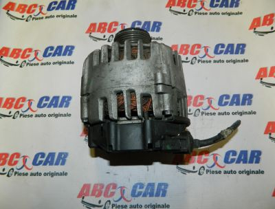 Alternator Peugeot 207 2006-In prezent 1.6 HDI 12v 9664779680