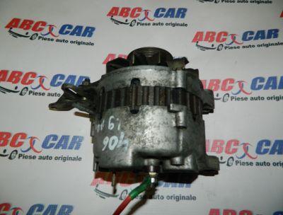 Alternator Peugeot 406 1995-2005 12V 80 Amp 1.9 HDI 9603139280
