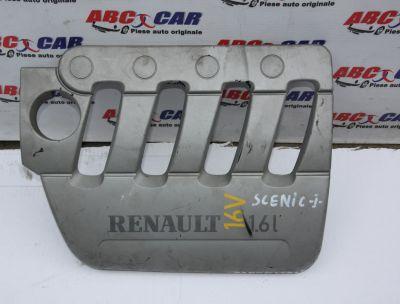 Capac motor Renault Megane 1 1995-2002 1.6 16v8200037825