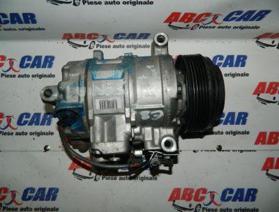 Compresor clima BMW Seria 1 E81/87 2005-2011 447260-1851