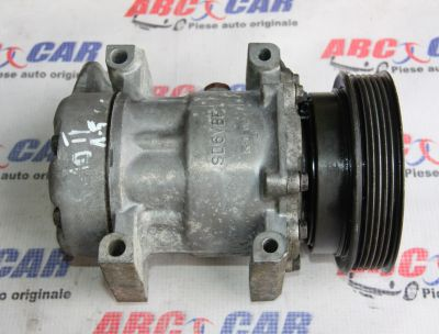 Compresor clima Dacia Logan 12004-2012 7700273801