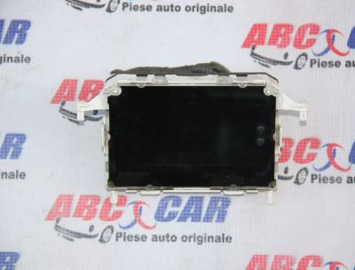 Display bord Ford C-max 22010-2019 F1FT-18B955-AC