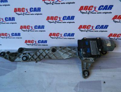 Motoras + ansamblu stergatoare spate VW Phaeton COD : 3D1955120B