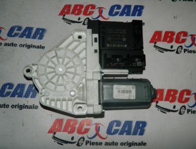 Motoras macara usa dreapta fata VW Golf 5 2005-2009 1K0959792G