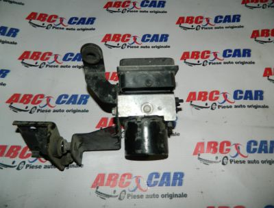 Pompa ABS Seat Cordoba 2002-2009 1.4 TDI Cod: 6Q0614117S