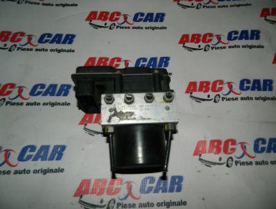 Pompa ABS Skoda Fabia 2 (5J) 2007-2014 1.2 Benzina Cod: 6R0614117D